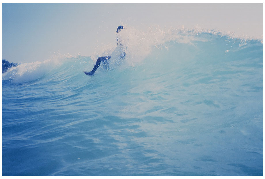 blue lanka