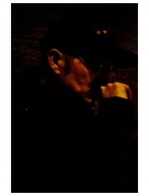 klt-crying_night-02