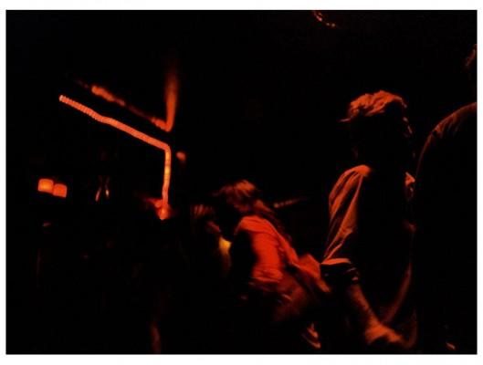 klt-crying_night-04