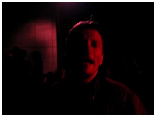 klt-crying_night-05