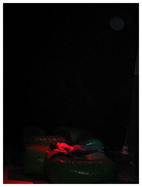 klt-crying_night-07