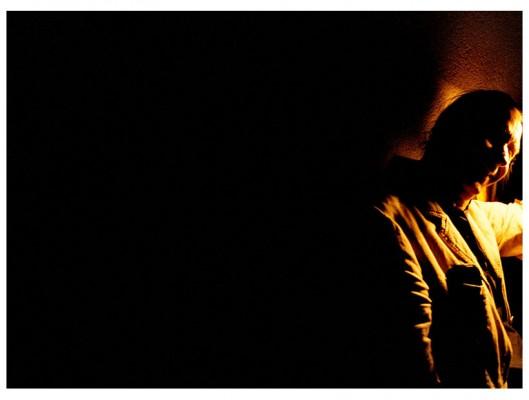 klt-crying_night-09