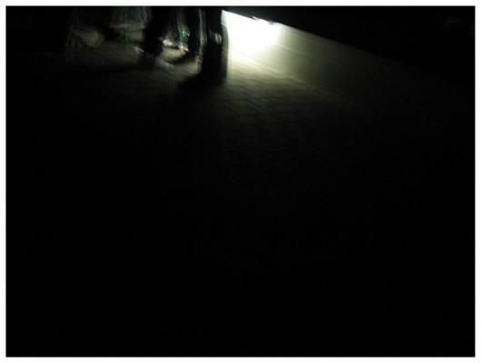 klt-crying_night-60