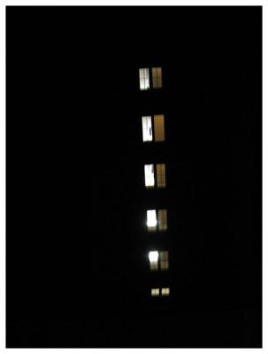 klt-crying_night-61