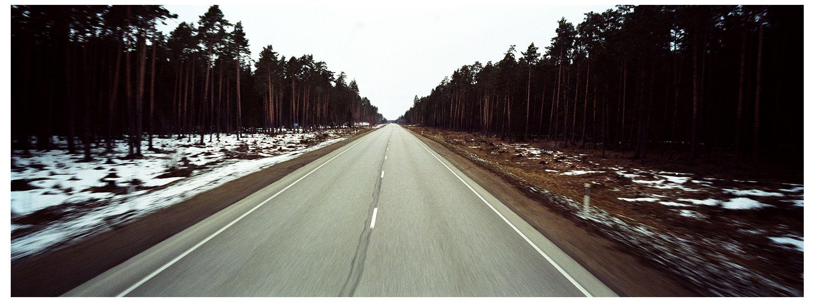klt_esto-road27