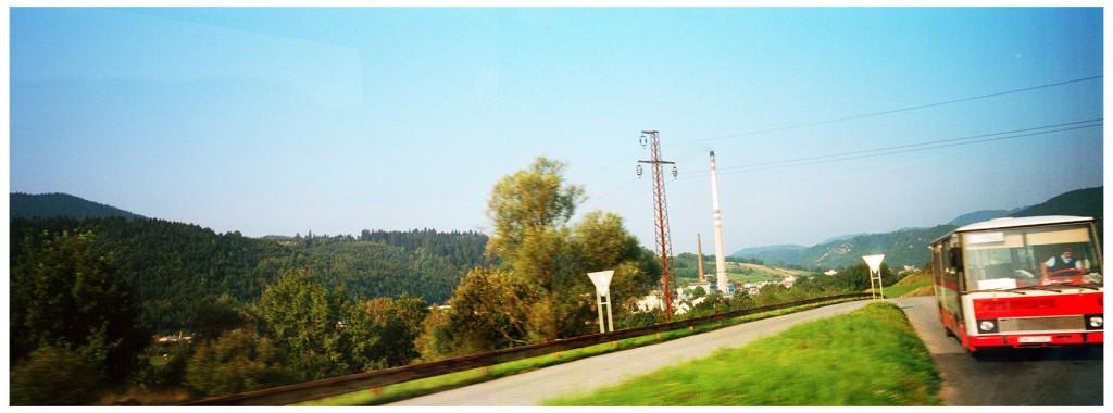 klt_eu-panorama28
