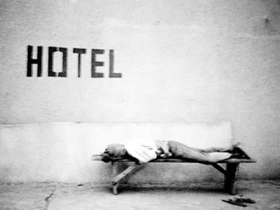 hotel-penner-bobo